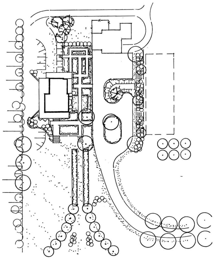 Sketch01Straighter